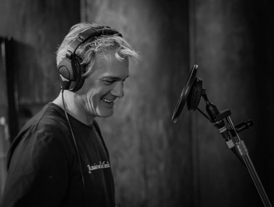 Tone Bender Studios