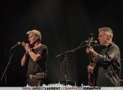 Guy Belanger & Michael Jerome Browne