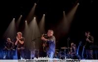 Guy Belanger and Band