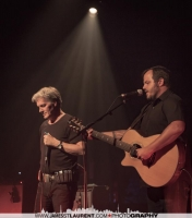 Guy Belanger & Adam Karch