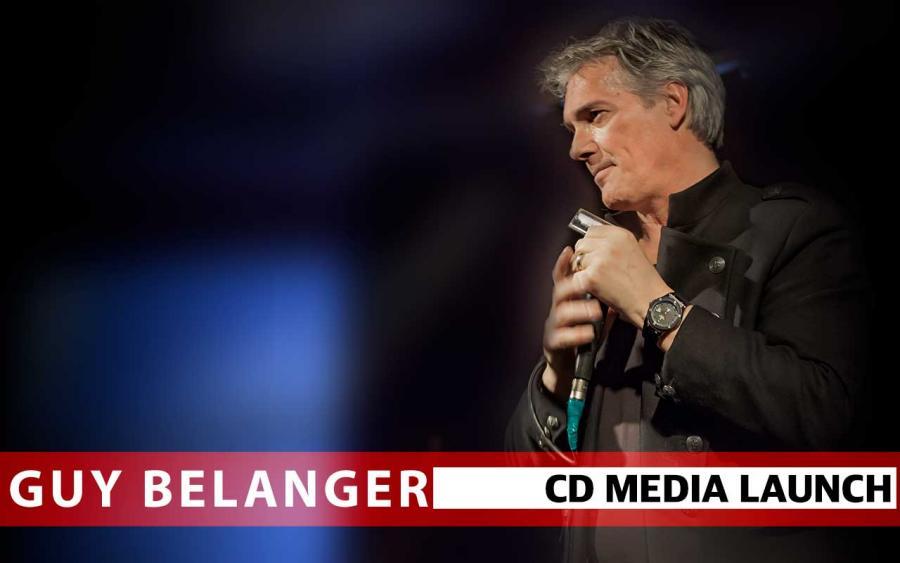 Guy-Belanger-cd-media-launch-banner-show