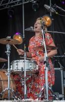Rhythm-Roots-1325
