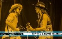honey-honey-banner-show