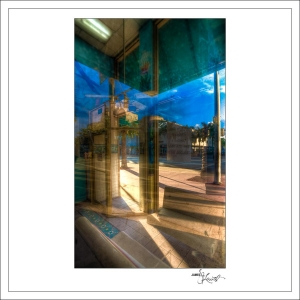 In-Through-the-Looking-Glass-Geometry-MiamiBeach-08