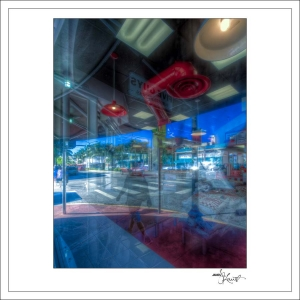 In-Through-the-Looking-Glass-Miami01