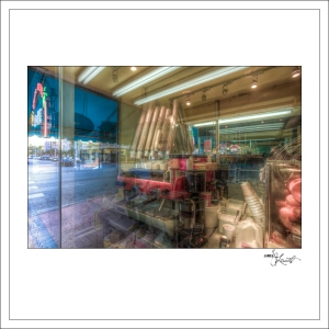 In-Through-the-Looking-Glass-Miami12