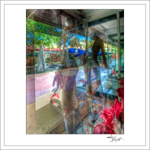 In-Through-the-Looking-Glass-Miami03