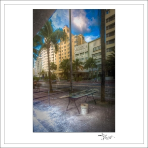 In-Through-the-Looking-Glass-Miami05