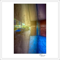 In-Through-the-Looking-Glass-Geometry-MiamiBeach-03