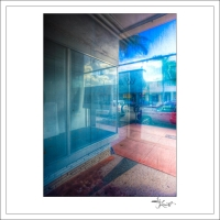 In-Through-the-Looking-Glass-Geometry-MiamiBeach-05