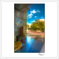 In-Through-the-Looking-Glass-Geometry-MiamiBeach-06