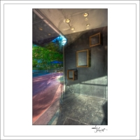In-Through-the-Looking-Glass-Geometry-MiamiBeach-07