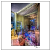 In-Through-the-Looking-Glass-Montreal-01