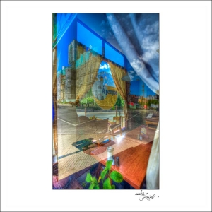 In-Through-the-Looking-Glass-Montreal-21