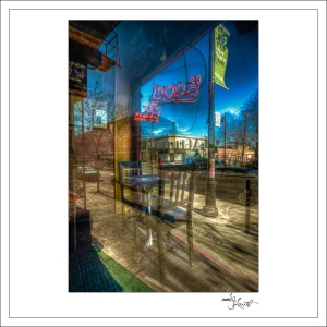 In-Through-the-Looking-Glass-Montreal-10