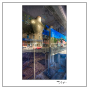 In-Through-the-Looking-Glass-Montreal-19