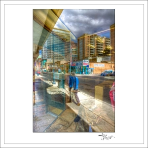 In-Through-the-Looking-Glass-Ottawa-02