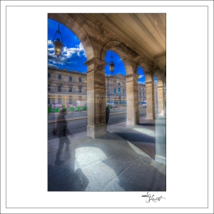 In-Through-the-Looking-Glass-Paris-11