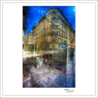 In-Through-the-Looking-Glass-Paris-02