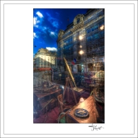 In-Through-the-Looking-Glass-Paris-05