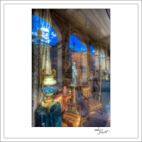 In-Through-the-Looking-Glass-Paris-10
