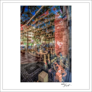 In-Through-the-Looking-Glass-Prague-02