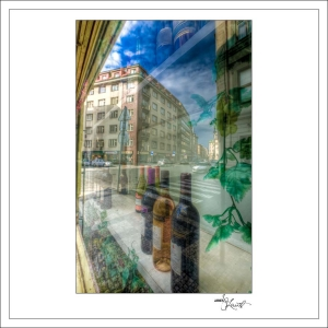 In-Through-the-Looking-Glass-Prague-05