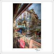 In-Through-the-Looking-Glass-Prague-06