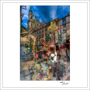 In-Through-the-Looking-Glass-Prague-12