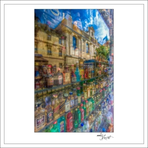 In-Through-the-Looking-Glass-Prague-01