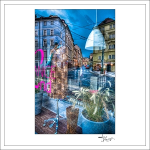 In-Through-the-Looking-Glass-Prague-07