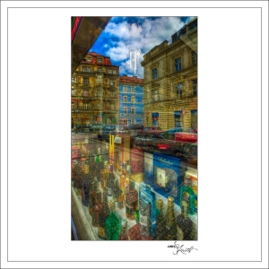 In-Through-the-Looking-Glass-Prague-08