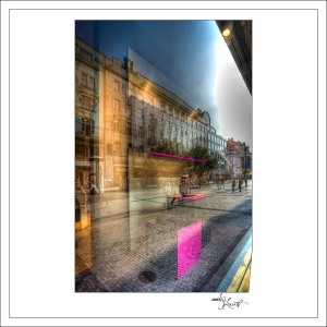 In-Through-the-Looking-Glass-Prague-11