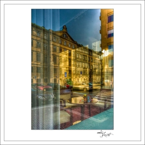 In-Through-the-Looking-Glass-Prague-13
