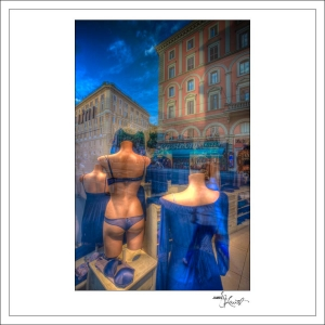 In-Through-the-Looking-Glass-Rome-06