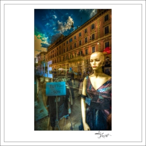In-Through-the-Looking-Glass-Rome-07