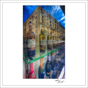 In-Through-the-Looking-Glass-Rome-09