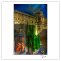 In-Through-the-Looking-Glass-Rome-01