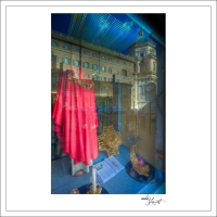 In-Through-the-Looking-Glass-Rome-03