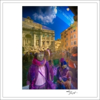 In-Through-the-Looking-Glass-Rome-04