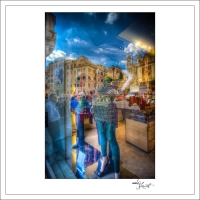 In-Through-the-Looking-Glass-Rome-08