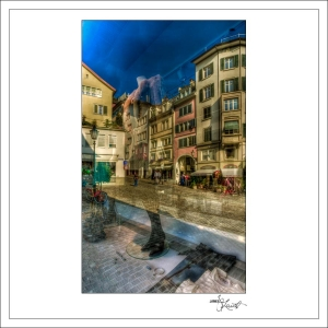 In-Through-the-Looking-Glass-Zurich-12