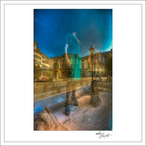 In-Through-the-Looking-Glass-Zurich-13