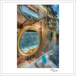 In-Through-the-Looking-Glass-Zurich-14