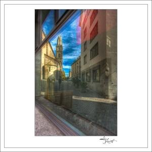 In-Through-the-Looking-Glass-Zurich-15