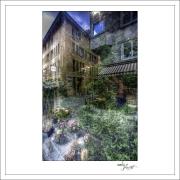 In-Through-the-Looking-Glass-Zurich-18
