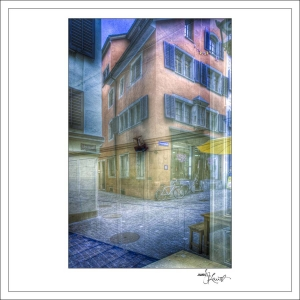 In-Through-the-Looking-Glass-Zurich-20