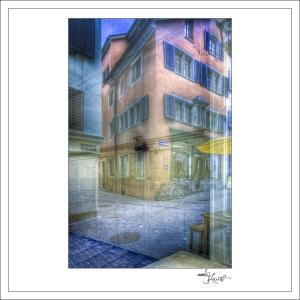 In-Through-the-Looking-Glass-Zurich-20