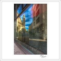 In-Through-the-Looking-Glass-Zurich-15
