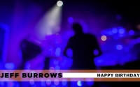 jeff-burrows-banner-show